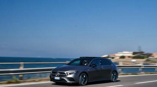 Italiane ad alte prestazioni - image dsc02951-904577-500x280 on http://auto.motori.net