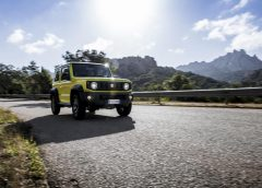 Toyo Tires partner di Rallycross Italia - image 37-jimny-vince-il-world-urban-car-6--240x172 on http://auto.motori.net