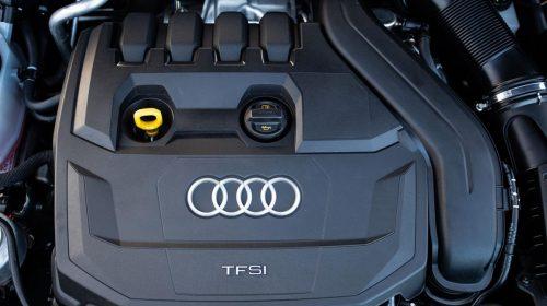 Audi A1 Sportback: leggera ed efficiente - image A1-Sportback-25-TFSI_007-500x280 on http://auto.motori.net