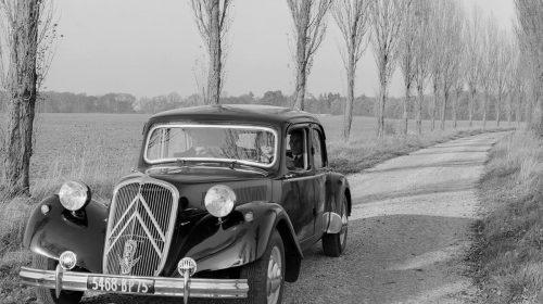 100 anni di audacia e di innovazione - image CITROEN-100-ANNI-DI-AUDACIA-E-INNOVAZIONE_18-500x280 on http://auto.motori.net