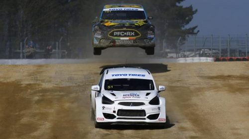 Toyo Tires partner di Rallycross Italia - image D2_1787-500x280 on http://auto.motori.net