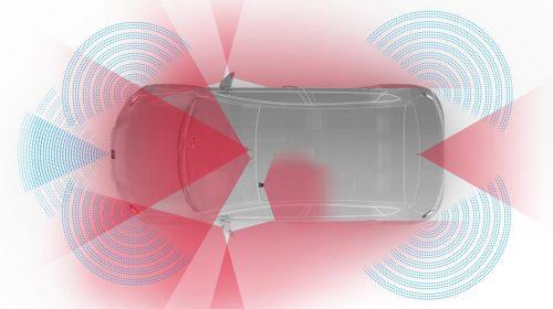 Maggiore sicurezza e comfort di guida con ZFcoPilot - image ZF_coPILOT_Sensor-Set_Immagine-02-500x280 on http://auto.motori.net