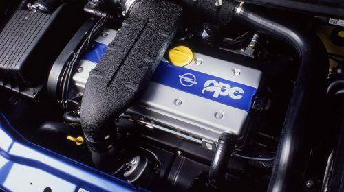 Opel Zafira compie 20 anni - image Zafira-OPC-3-500x280 on http://auto.motori.net