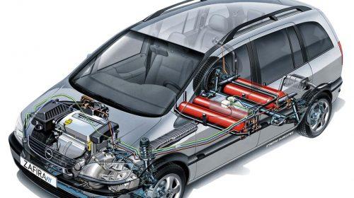 Opel Zafira compie 20 anni - image Zafira-metano-500x280 on http://auto.motori.net