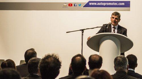 L'edizione 2019 di Autopromotec - image AutopromotecEDU_05-500x280 on http://auto.motori.net