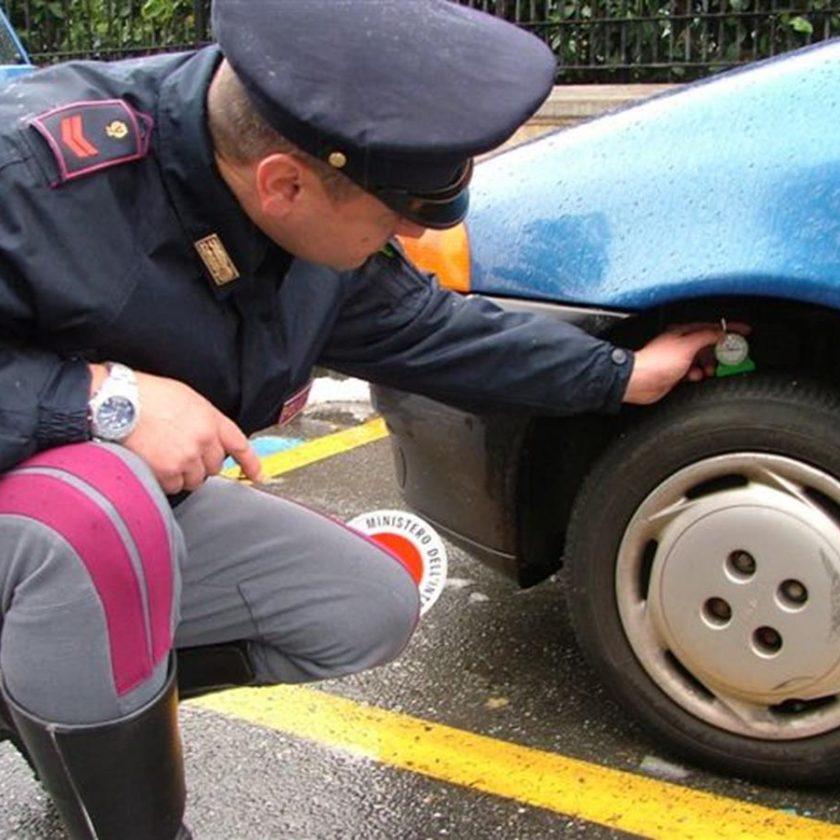 ZF presenta il primo airbag laterale esterno pre-crash - image DSCF0769-840x840 on http://auto.motori.net