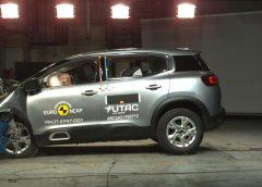 Nel 2018 le vendite di pneumatici ricostruiti - image EuroNCAP-240x172 on http://auto.motori.net