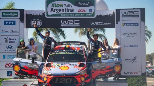 I tre del Mondiale Rally - image NEUVILLE-500x280 on http://auto.motori.net