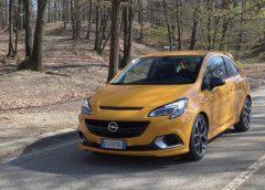 Nel 2018 le vendite di pneumatici ricostruiti - image Opel-Corsa-GSi-506875-240x172 on http://auto.motori.net