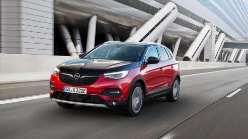 Caricato al massimo - image Opel-Grandland-X-Hybrid4-506690-500x280 on http://auto.motori.net