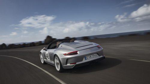 Una Porsche allo stato puro - image P19_0349_a3_rgb-500x280 on http://auto.motori.net