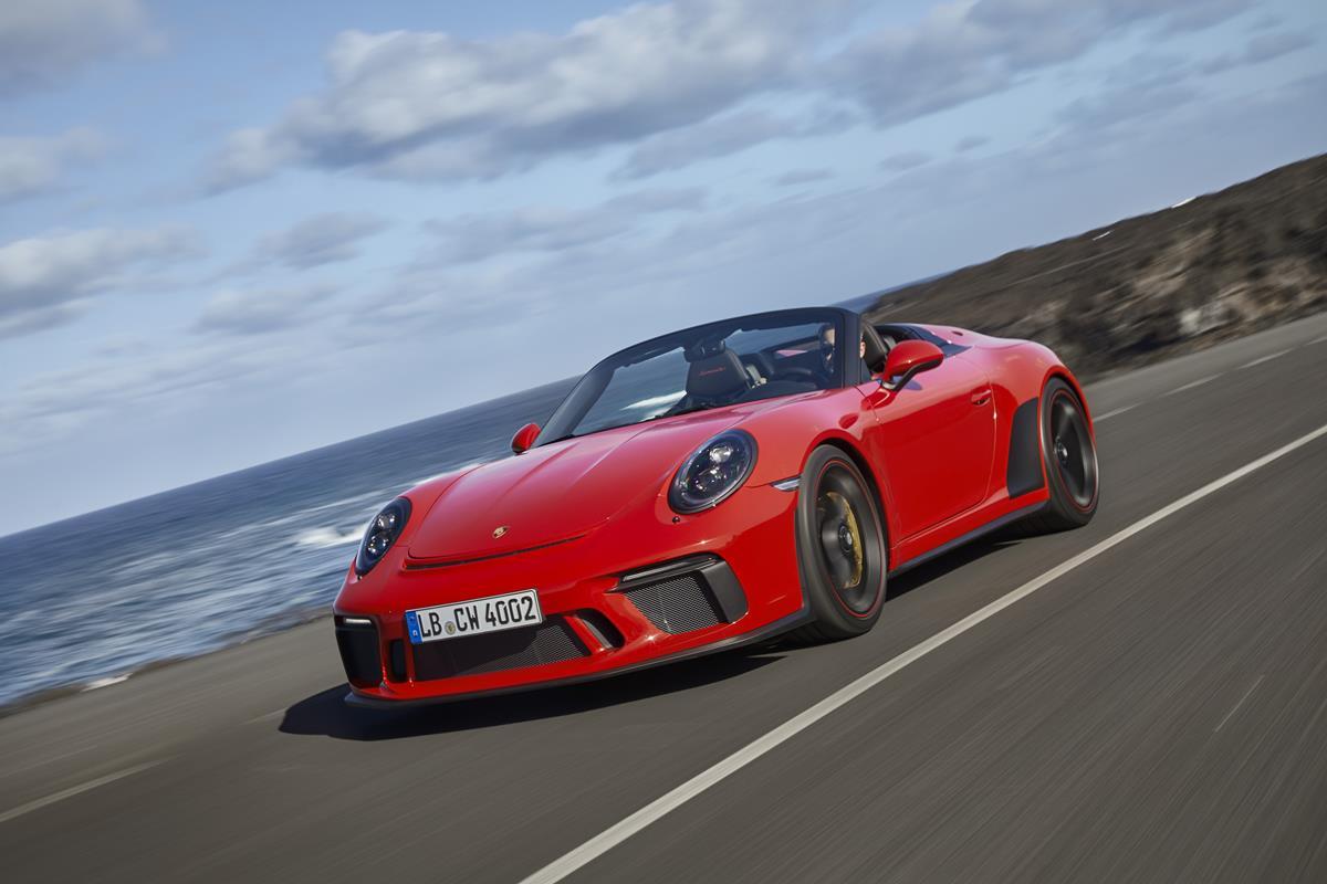 Una Porsche allo stato puro - image P19_0356_a3_rgb on http://auto.motori.net