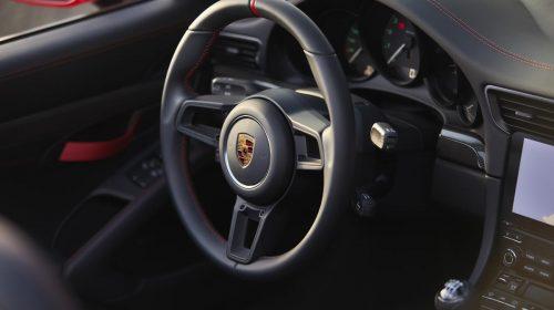 Una Porsche allo stato puro - image P19_0362_a3_rgb-500x280 on http://auto.motori.net