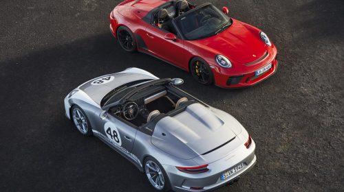 Una Porsche allo stato puro - image P19_0368_a3_rgb-500x280 on http://auto.motori.net