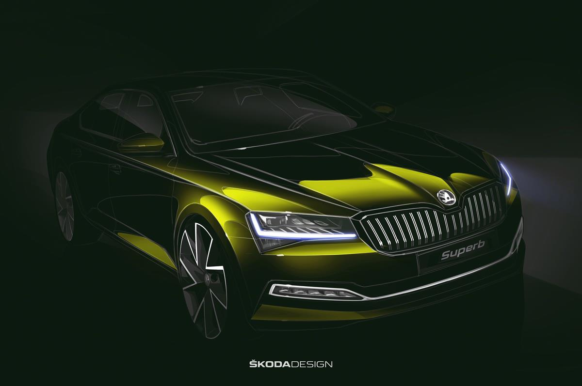 30 anni Opel Calibra - image superb_design-sketch on http://auto.motori.net