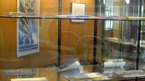 Riaperto il Museo della Motorizzazione - image DSCF5866-500x280 on http://auto.motori.net