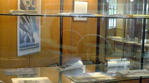 Riaperto il Museo della Motorizzazione - image DSCF5867-500x280 on http://auto.motori.net