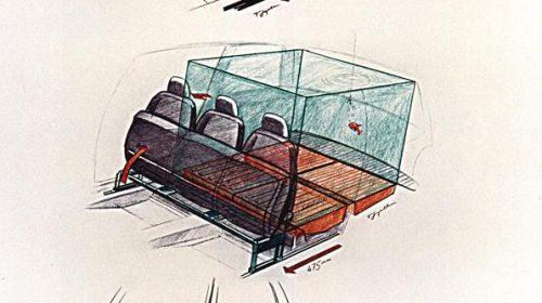 Nacque così il sistema Flex7 - image Flex7-0-500x280 on http://auto.motori.net