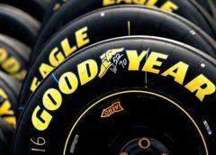 30 anni fa con il poggiatesta attivo Opel riduceva i pericoli del colpo di frusta - image Goodyear-240x172 on http://auto.motori.net