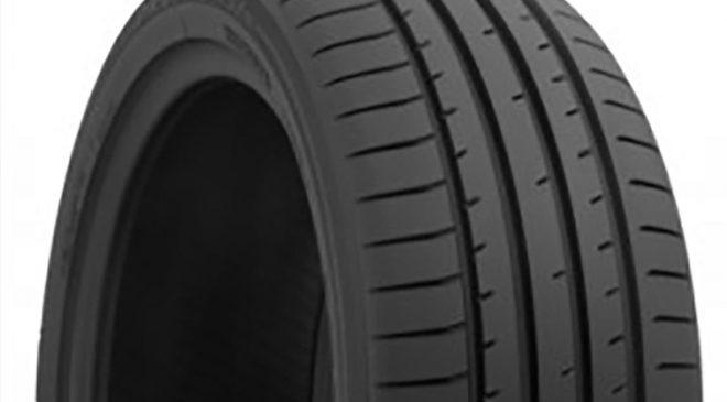 Nuovo Proxes per l'ultima generazione di Mazda3 - image Mazda3-tire-300dpi-660x365 on http://auto.motori.net