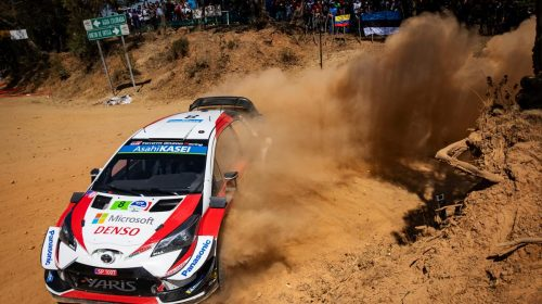 Il WRC in Sardegna - image TANAK-500x280 on http://auto.motori.net