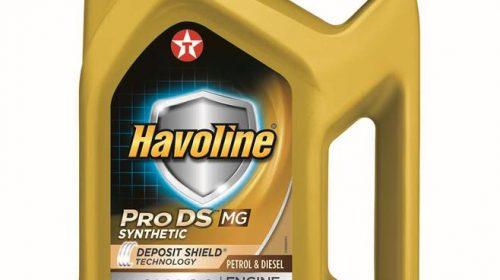 Nuove formulazioni per gli olii motore Texaco Havoline ProDS - image Texaco_Havoline_ProDS_MG_0W-20_4L-500x280 on http://auto.motori.net