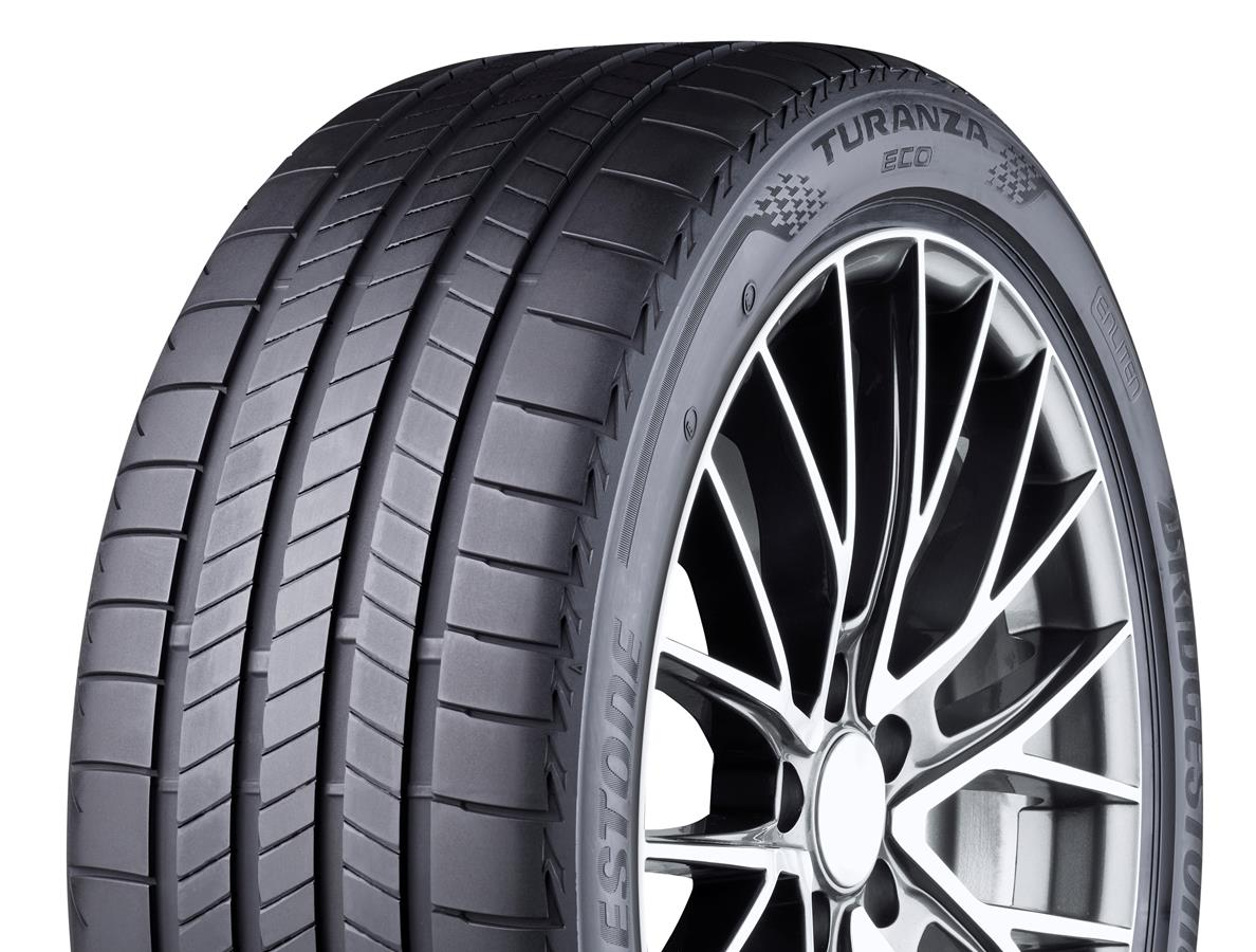 Enliten, la nuova tecnologia leggera i pneumatici - image bs on http://auto.motori.net