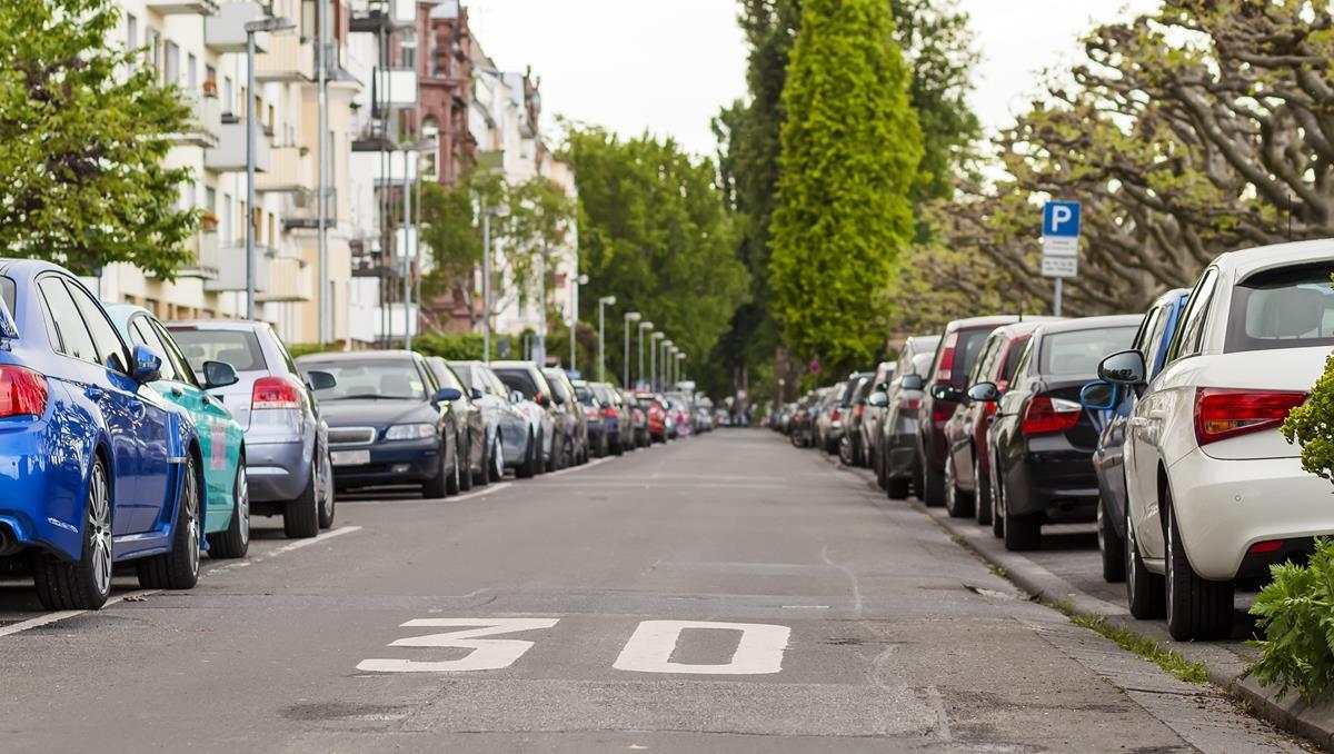 Suzuki Solutions NoProblem: la libertà di scegliere è… assicurata - image 1-1 on http://auto.motori.net