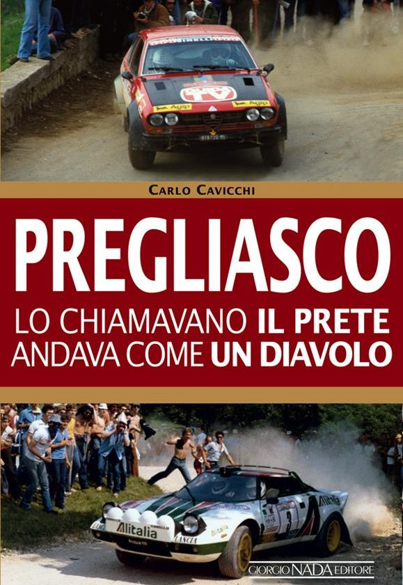 I Polverosi - I rally più Amati - image 1-579x840 on http://auto.motori.net