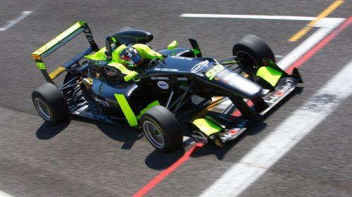 Tutto pronto per la sfida al Mugello - image IMG_5162-500x280 on http://auto.motori.net