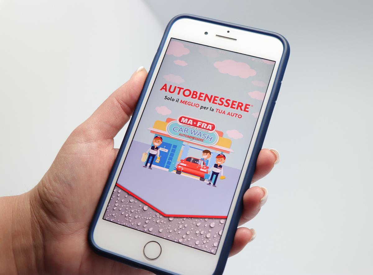 Suzuki Solutions NoProblem: la libertà di scegliere è… assicurata - image MaFra_APP-AutoBenessere_01 on http://auto.motori.net