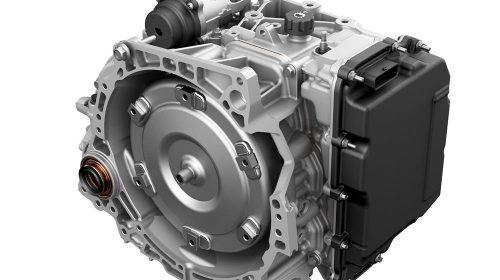 L'Astra più efficiente di sempre - image Opel-Astra-9-Speed-AT-Hydra-Matic-9T45-507653-500x280 on http://auto.motori.net