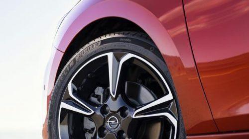 Sportiva, attraente, efficiente: nuova Opel Corsa - image Opel-Corsa-507434-500x280 on http://auto.motori.net