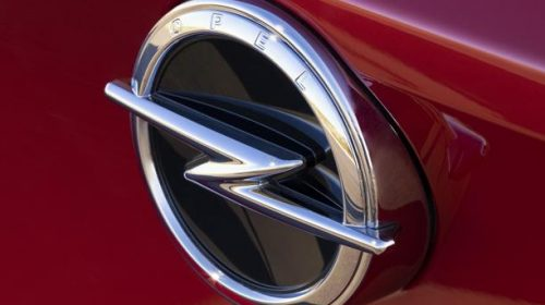 Sportiva, attraente, efficiente: nuova Opel Corsa - image Opel-Corsa-507435-500x280 on http://auto.motori.net