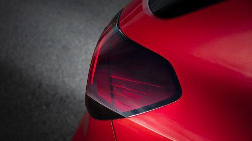 Sportiva, attraente, efficiente: nuova Opel Corsa - image Opel-Corsa-507436-500x280 on http://auto.motori.net