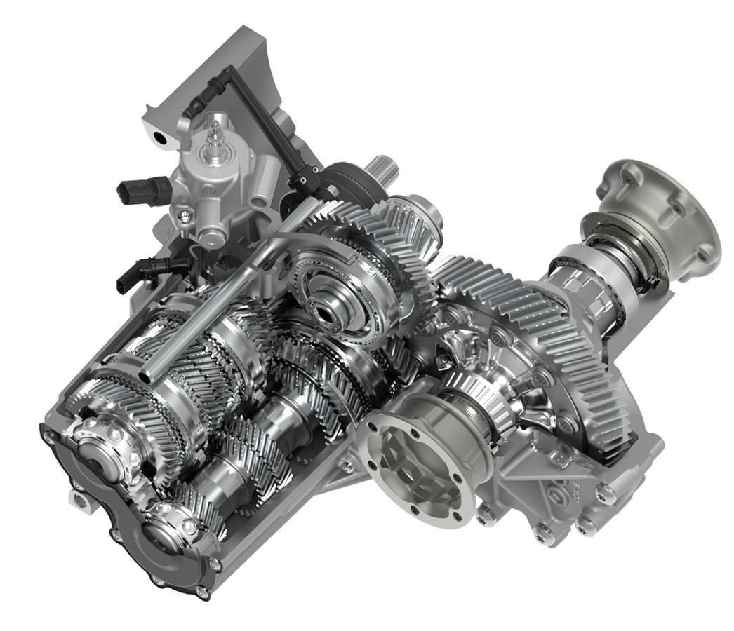 Suzuki Solutions NoProblem: la libertà di scegliere è… assicurata - image cambio-Volkswagen on http://auto.motori.net