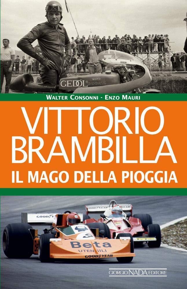 Mauro Pregliasco - image vittorio-brambilla on http://auto.motori.net