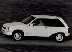 Škoda Simply Clever: più di 60 soluzioni sempre a portata di mano - image Corsa-A-GSi-3-240x172 on http://auto.motori.net