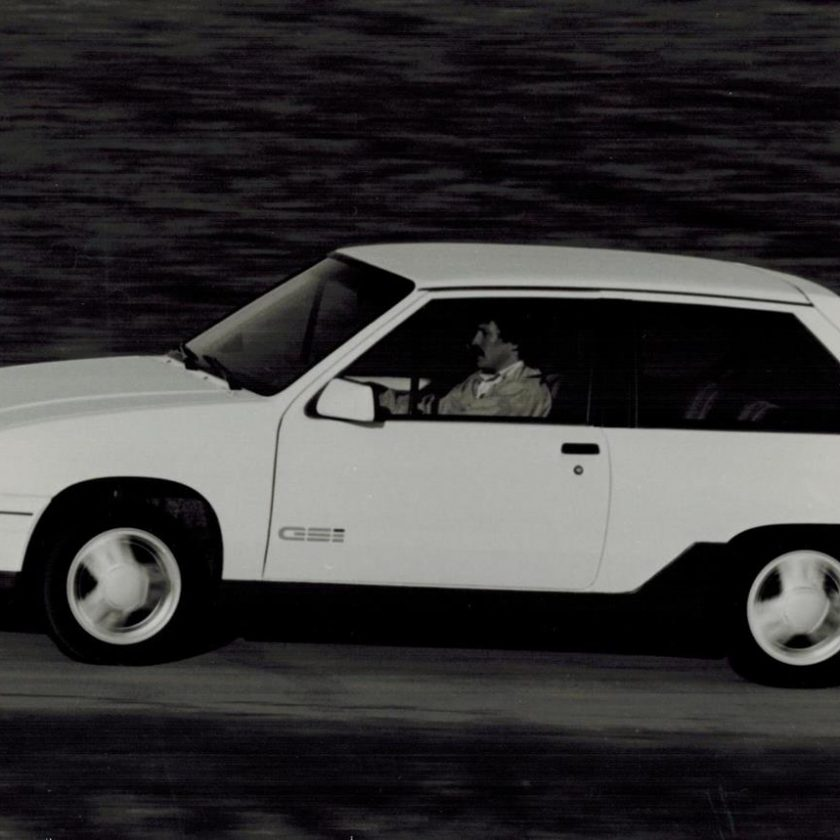 60 anni Mini - image Corsa-A-GSi-3-840x840 on http://auto.motori.net