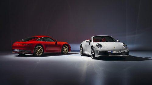 Nuove Porsche 911 Carrera Coupè e Cabriolet - image P19_0588_a3_rgb-500x280 on http://auto.motori.net