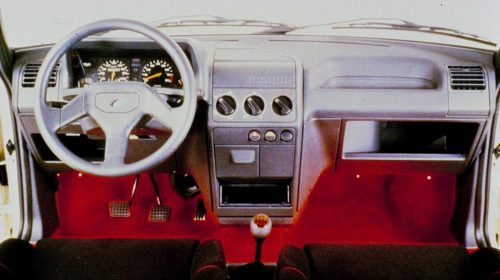A colloquio con Claudio Berro - image PEUGEOT-205-RALLYE-2-500x280 on http://auto.motori.net