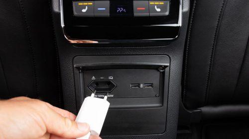 Škoda Simply Clever: più di 60 soluzioni sempre a portata di mano - image SUPERB_LK_52-500x280 on http://auto.motori.net