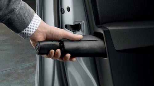 Škoda Simply Clever: più di 60 soluzioni sempre a portata di mano - image SuC_31-500x280 on http://auto.motori.net