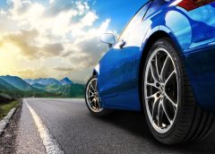 Guida contromano: la soluzione Bosch sbarca in Italia - image Toyo-Proxes-Sport-240x172 on http://auto.motori.net