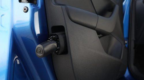 Škoda Simply Clever: più di 60 soluzioni sempre a portata di mano - image scala_1_050-500x280 on http://auto.motori.net