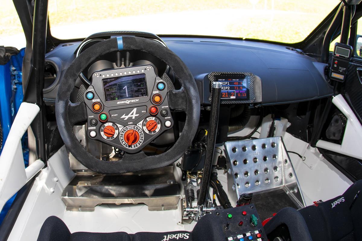 Noleggio a medio termine: senza vincoli per una nuova mobilità - image 21231335_2019_-_ALPINE_A110_RALLY on http://auto.motori.net