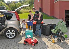 Pulizia fai-da-te del climatizzatore - image Packing_8672mA4-240x172 on http://auto.motori.net