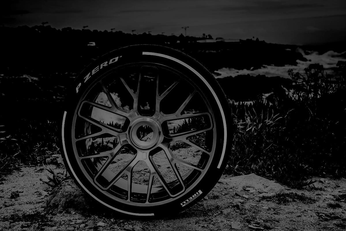 Il miglior pneumatico ad alte prestazioni - image Pirelli-P-Zero on http://auto.motori.net