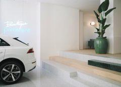 Pulizia fai-da-te del climatizzatore - image Primerent-Boutique-240x172 on http://auto.motori.net