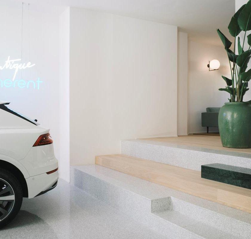 Un'estate a noleggio - image Primerent-Boutique-840x800 on http://auto.motori.net